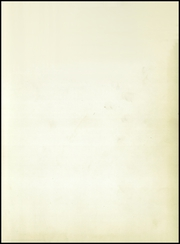 Page 3, 1952 Edition, St John High School - Blue Gold Yearbook (Maria Stein, OH) online yearbook collection