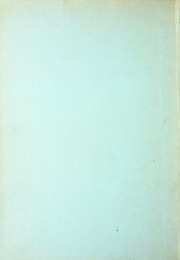 Page 2, 1934 Edition, Regina High School - Regina Ancile Yearbook (Norwood, OH) online yearbook collection