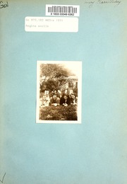 Page 3, 1934 Edition, Regina High School - Regina Ancile Yearbook (Norwood, OH) online yearbook collection