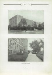Page 15, 1938 Edition, Regina High School - Regina Ancile Yearbook (Norwood, OH) online yearbook collection