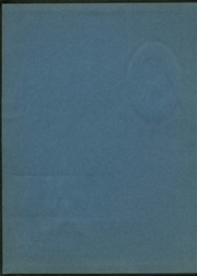 Page 2, 1938 Edition, Regina High School - Regina Ancile Yearbook (Norwood, OH) online yearbook collection