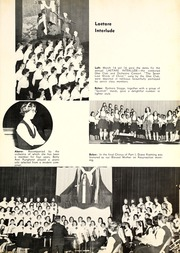 Page 207, 1958 Edition, Regina High School - Regina Ancile Yearbook (Norwood, OH) online yearbook collection