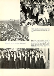 Page 214, 1958 Edition, Regina High School - Regina Ancile Yearbook (Norwood, OH) online yearbook collection