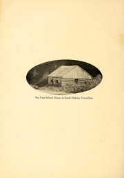 Page 3, 1910 Edition, University of South Dakota - Coyote Yearbook (Vermillion, SD) online yearbook collection