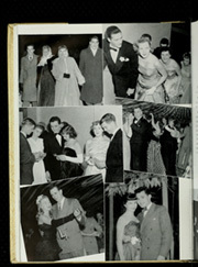 Page 164, 1949 Edition, University of South Dakota - Coyote Yearbook (Vermillion, SD) online yearbook collection