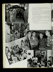 Page 166, 1949 Edition, University of South Dakota - Coyote Yearbook (Vermillion, SD) online yearbook collection