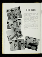 Page 168, 1949 Edition, University of South Dakota - Coyote Yearbook (Vermillion, SD) online yearbook collection