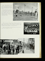 Page 171, 1949 Edition, University of South Dakota - Coyote Yearbook (Vermillion, SD) online yearbook collection