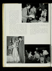 Page 178, 1949 Edition, University of South Dakota - Coyote Yearbook (Vermillion, SD) online yearbook collection