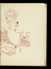 Page 3, 1949 Edition, University of South Dakota - Coyote Yearbook (Vermillion, SD) online yearbook collection