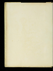 Page 4, 1949 Edition, University of South Dakota - Coyote Yearbook (Vermillion, SD) online yearbook collection