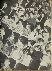 Page 17, 1951 Edition, University of South Dakota - Coyote Yearbook (Vermillion, SD) online yearbook collection