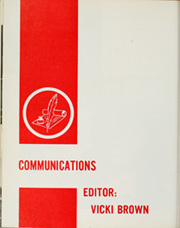 Page 234, 1967 Edition, University of South Dakota - Coyote Yearbook (Vermillion, SD) online yearbook collection