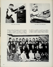 Page 238, 1967 Edition, University of South Dakota - Coyote Yearbook (Vermillion, SD) online yearbook collection