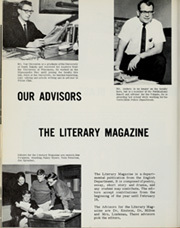 Page 242, 1967 Edition, University of South Dakota - Coyote Yearbook (Vermillion, SD) online yearbook collection