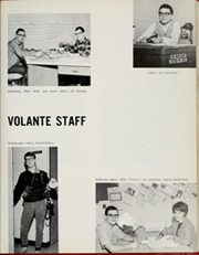 Page 247, 1967 Edition, University of South Dakota - Coyote Yearbook (Vermillion, SD) online yearbook collection