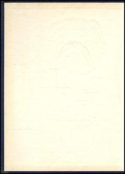Page 2, 1953 Edition, Dundee High School - Bulldog Yearbook (Dundee, OH) online yearbook collection