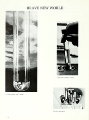 Page 16, 1971 Edition, Georgetown University School of Medicine - Grand Rounds Yearbook (Washington, DC) online yearbook collection