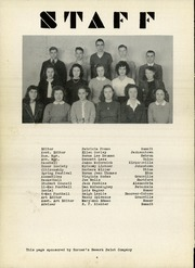 Page 8, 1946 Edition, Licking County High School - Lickingana Yearbook (Licking, OH) online yearbook collection