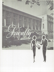 Page 9, 1957 Edition, Martel High School - Eagle Yearbook (Caledonia, OH) online yearbook collection