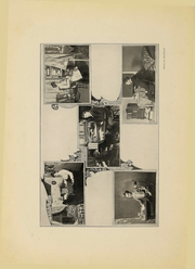 Page 14, 1903 Edition, Mount Union College - Unonian Yearbook (Alliance, OH) online yearbook collection