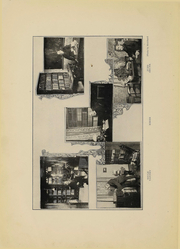Page 8, 1903 Edition, Mount Union College - Unonian Yearbook (Alliance, OH) online yearbook collection