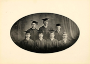 Page 7, 1904 Edition, Mount Union College - Unonian Yearbook (Alliance, OH) online yearbook collection