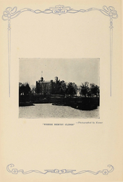 Page 9, 1919 Edition, Mount Union College - Unonian Yearbook (Alliance, OH) online yearbook collection
