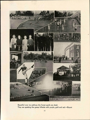 Page 17, 1934 Edition, Mount Union College - Unonian Yearbook (Alliance, OH) online yearbook collection