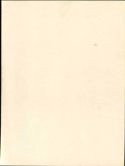 Page 7, 1934 Edition, Mount Union College - Unonian Yearbook (Alliance, OH) online yearbook collection