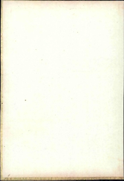 Page 3, 1941 Edition, Mount Union College - Unonian Yearbook (Alliance, OH) online yearbook collection