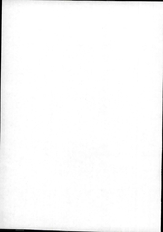 Page 4, 1941 Edition, Mount Union College - Unonian Yearbook (Alliance, OH) online yearbook collection