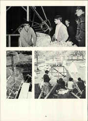 Page 16, 1968 Edition, Mount Union College - Unonian Yearbook (Alliance, OH) online yearbook collection