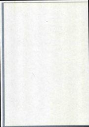 Page 3, 1968 Edition, Mount Union College - Unonian Yearbook (Alliance, OH) online yearbook collection