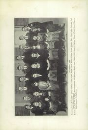 Page 16, 1922 Edition, Sunbury School - Owl Yearbook (Sunbury, OH) online yearbook collection