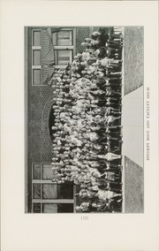 Page 14, 1932 Edition, Mount Vernon Academy - Treasure Chest Yearbook (Mount Vernon, OH) online yearbook collection