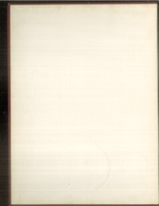Page 2, 1946 Edition, Nova High School - Trojan Yearbook (Nova, OH) online yearbook collection