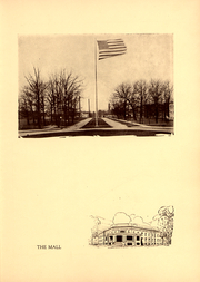 Page 10, 1924 Edition, Bowling Green State University - Key Yearbook (Bowling Green, OH) online yearbook collection