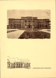 Page 11, 1924 Edition, Bowling Green State University - Key Yearbook (Bowling Green, OH) online yearbook collection