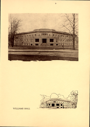 Page 14, 1924 Edition, Bowling Green State University - Key Yearbook (Bowling Green, OH) online yearbook collection