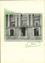 Page 16, 1928 Edition, Bowling Green State University - Key Yearbook (Bowling Green, OH) online yearbook collection