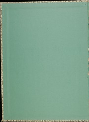 Page 2, 1940 Edition, Bowling Green State University - Key Yearbook (Bowling Green, OH) online yearbook collection