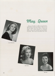 Page 104, 1947 Edition, Bowling Green State University - Key Yearbook (Bowling Green, OH) online yearbook collection