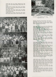 Page 90, 1947 Edition, Bowling Green State University - Key Yearbook (Bowling Green, OH) online yearbook collection