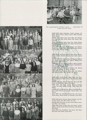 Page 92, 1947 Edition, Bowling Green State University - Key Yearbook (Bowling Green, OH) online yearbook collection