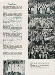 Page 93, 1947 Edition, Bowling Green State University - Key Yearbook (Bowling Green, OH) online yearbook collection