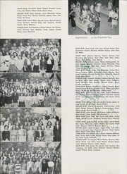 Page 94, 1947 Edition, Bowling Green State University - Key Yearbook (Bowling Green, OH) online yearbook collection