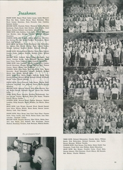Page 95, 1947 Edition, Bowling Green State University - Key Yearbook (Bowling Green, OH) online yearbook collection