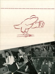 Page 12, 1948 Edition, Bowling Green State University - Key Yearbook (Bowling Green, OH) online yearbook collection