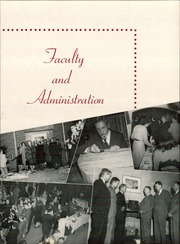 Page 13, 1948 Edition, Bowling Green State University - Key Yearbook (Bowling Green, OH) online yearbook collection